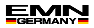 EMN GERMANY