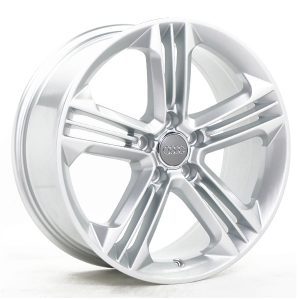 【 BK628 SB 】for Audi