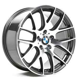 【 BK663 GMF 】for BMW