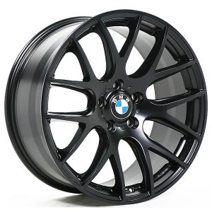 【 BK663 MBK 】for BMW