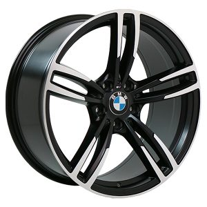 【 BK855 MBF 】for BMW