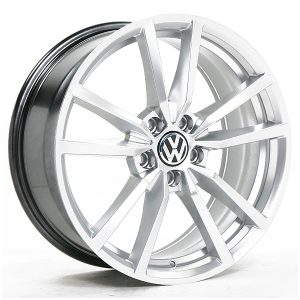 【 BK864 BF 】for Volkswagen