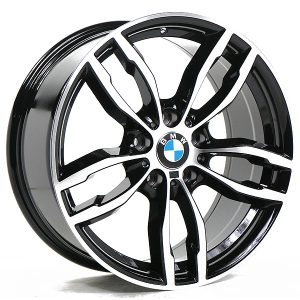 【 BK921 BF 】for BMW