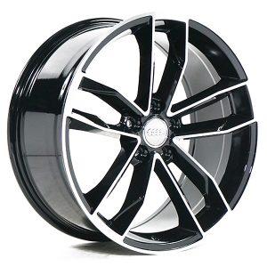 【 5232 BP 】for Audi