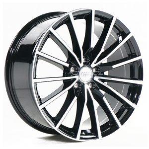 【 5246 BP 】for Audi