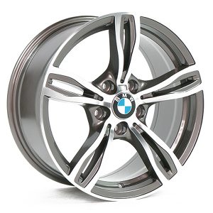 【 BK639 GMF 】for BMW