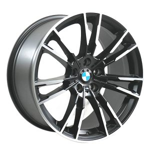 【 5380 MBF 】for BMW