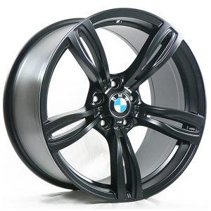 【 BK639 MBK 】for BMW